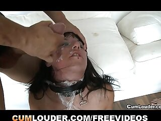 Crazy BDSM and Extreme anal fuck