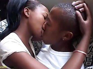 brutal african step siblings home fucking