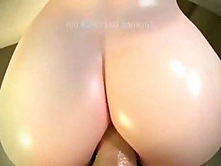 Best 3D Hentai Porn Cartoon Porn