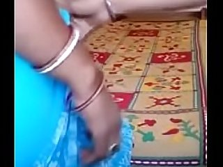 Indian Sex Mms Of Mature House Wife Aunty Home Sex With Young Tenant