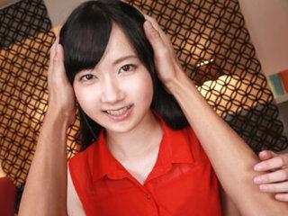 Yayoi Amane My Girlfriend is Addicted to Creampies Part 1 - SexLikeReal