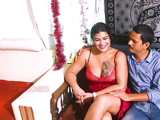 Indian hot bhabhi chudai