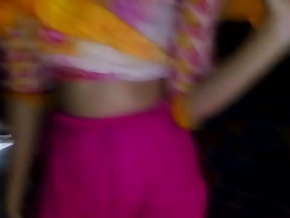 BANGLA DESHI NEW FULHD SEX VIDEO ZAJIRA SHORIYATPUR   BF GF